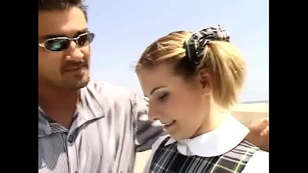 Filme porno extreme pai e filha transando 4tube