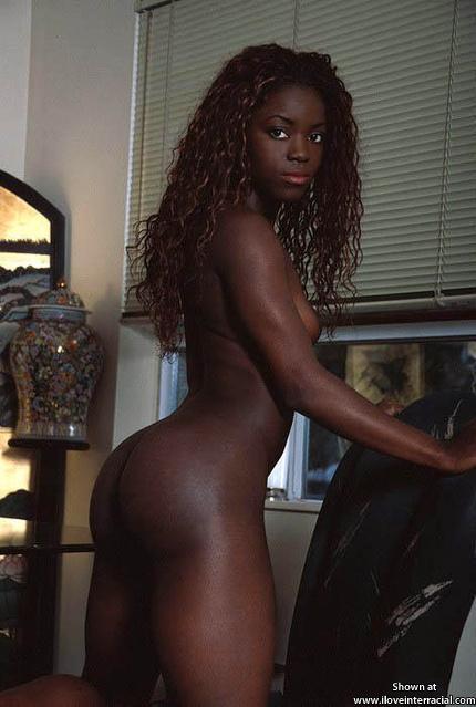 Fotos de mulheres negras peladas gostosas