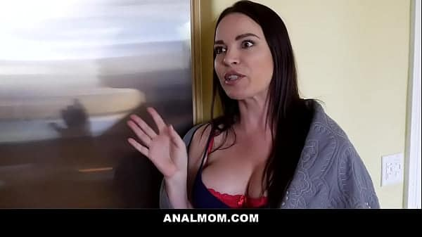 Xvideos porno cunhada gostosa fudendo o cu no xxx